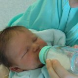 latte neonato