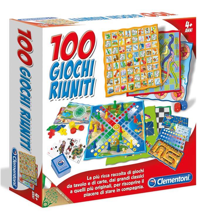 Giochi educativi per bambini di 9 anni da fare in casa | Mamme