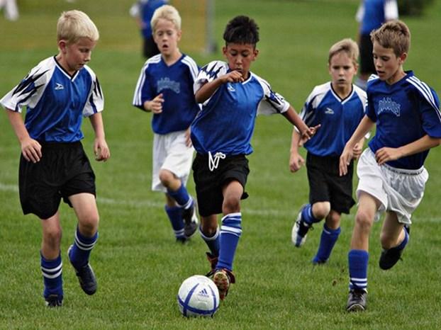 Migliori sport per bambini 7 anni - Mamme Magazine