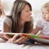 giusta tariffa per baby sitter