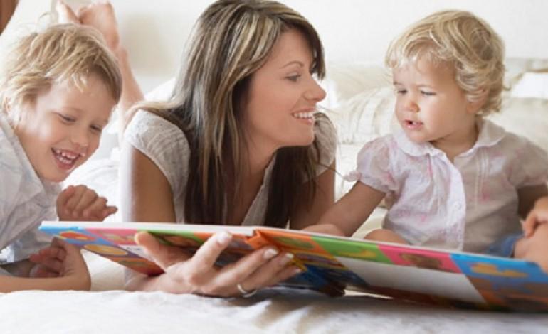 quanto si paga all 39 ora una baby sitter per due bambini