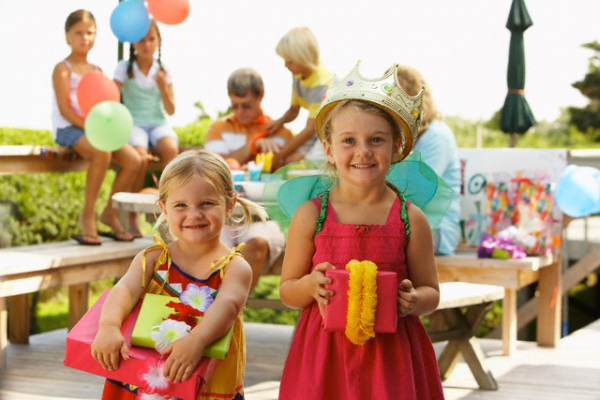 Giochi divertenti per festa compleanno bimbi 10 anni for Giochi per ragazze di 10 anni