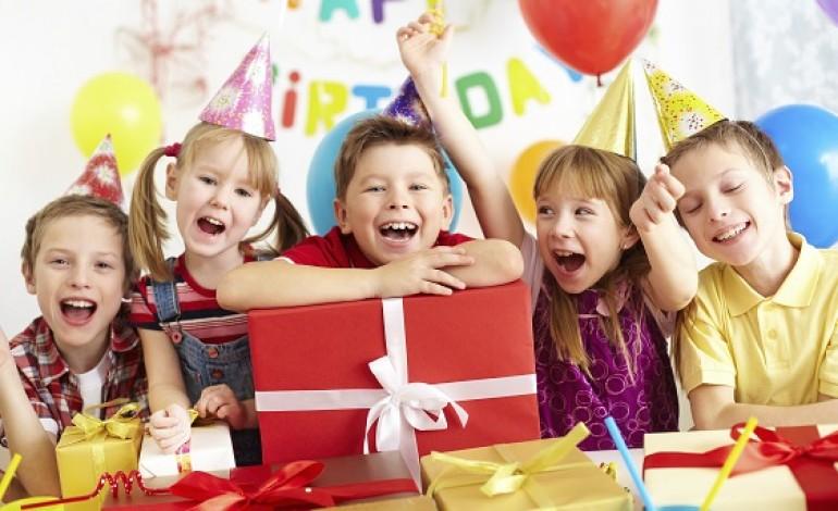 Giochi divertenti per festa compleanno bimbi 7 anni for Cucinare per bambini 7 anni