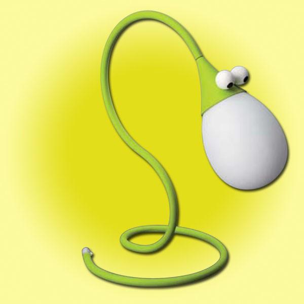 Come scegliere lampade camerette bambini - Mamme Magazine