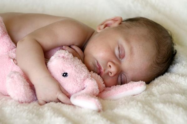 sonno-bambini-nanna