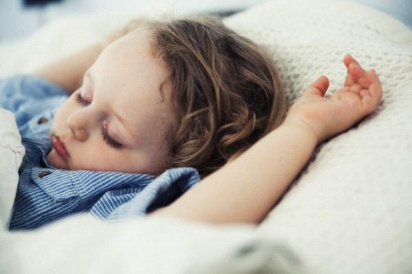 Come gestire nanna bimbo 11 mesi mamme magazine - Pipi a letto a 5 anni ...