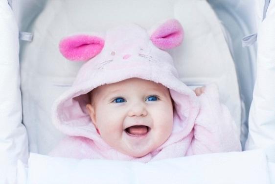 Classifica 10 Nomi Più Brutti Femmina Per Battesimo Mamme Magazine