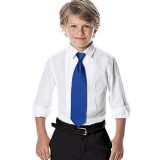 vestito-per-la-prima-comunione-con-cravatta