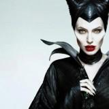 Maleficent_0