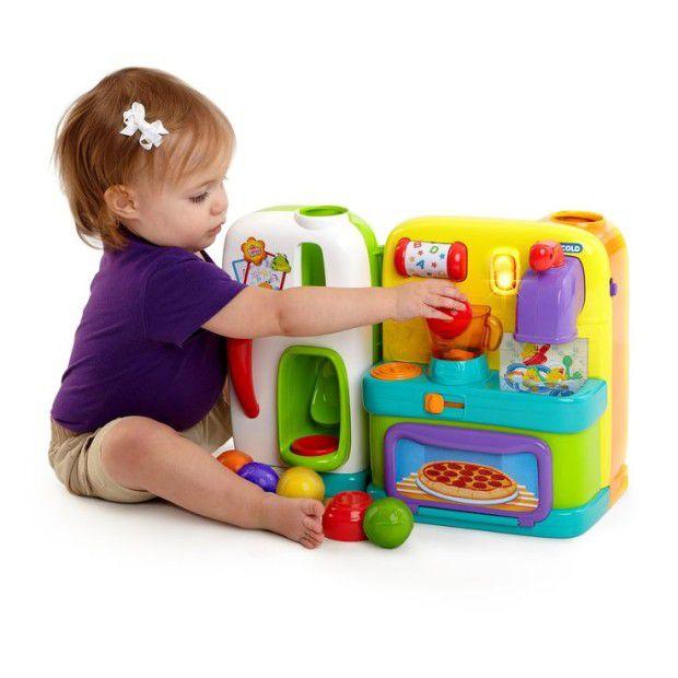 Amato Idee regalo compleanno bambino 1 anno - Mamme Magazine CC51