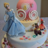 decorazioni-torta-compleanno-cenerentola