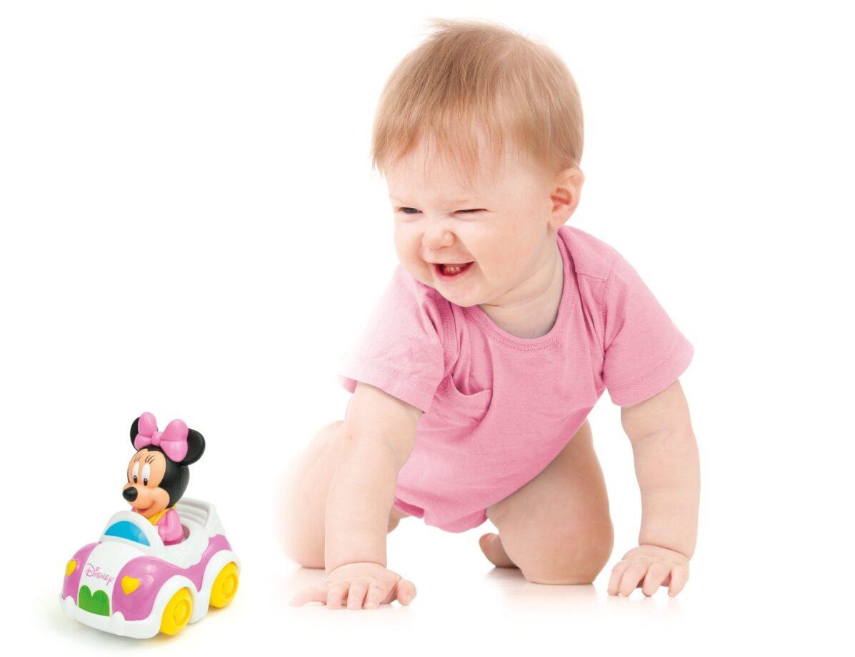 Quando Inizia A Gattonare Neonato a che età bambino inizia a gattonare | mamme magazine