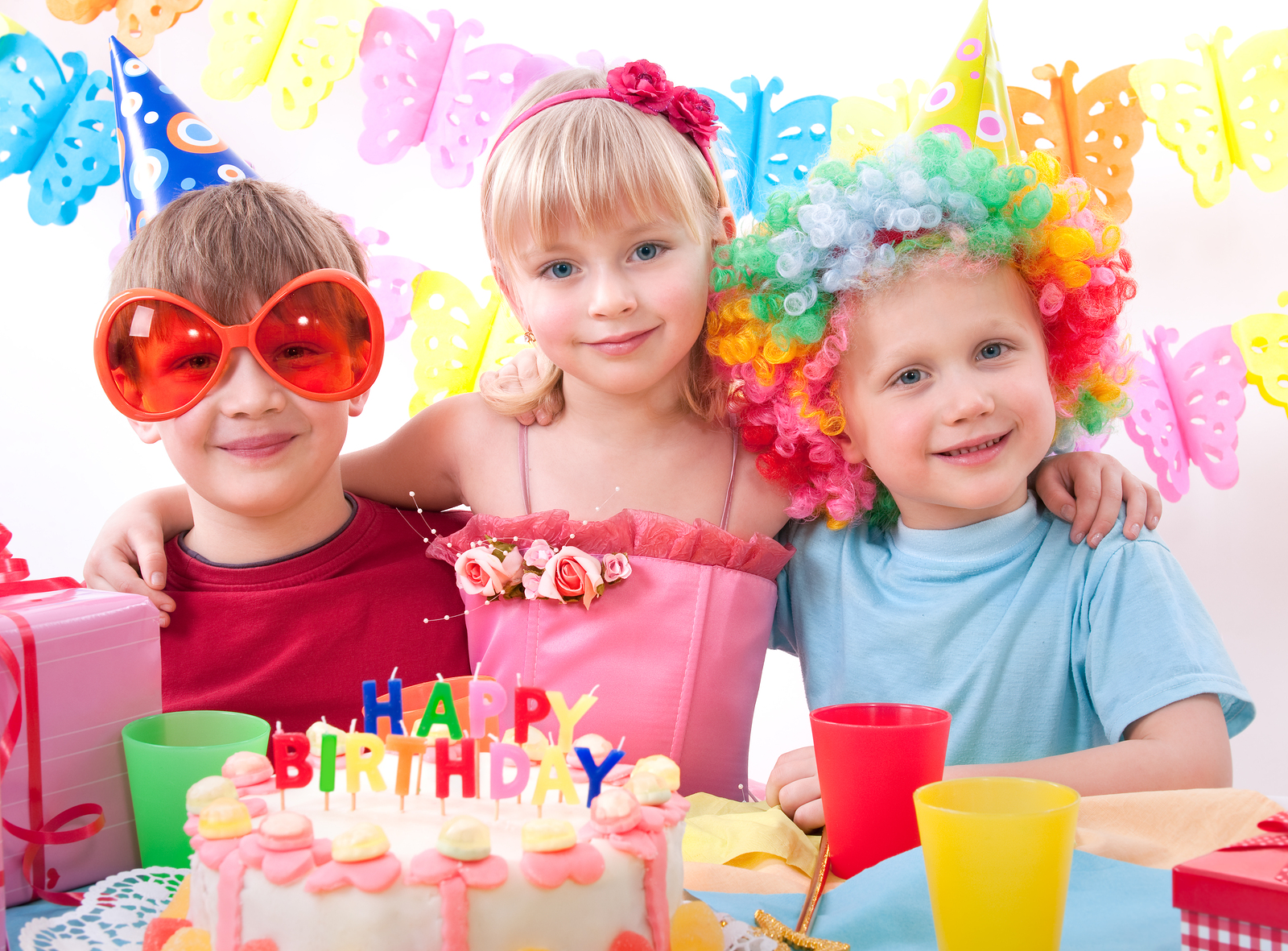 Famoso Idee regalo compleanno bambino 5 anni - Mamme Magazine IV44