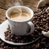 età dei bimbi per cominciare a bere caffè