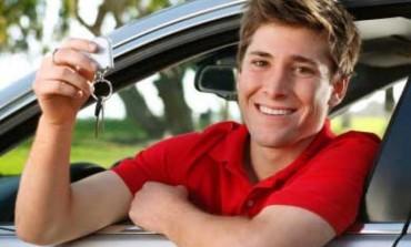 Consigli per aiutare i teenager a guidare