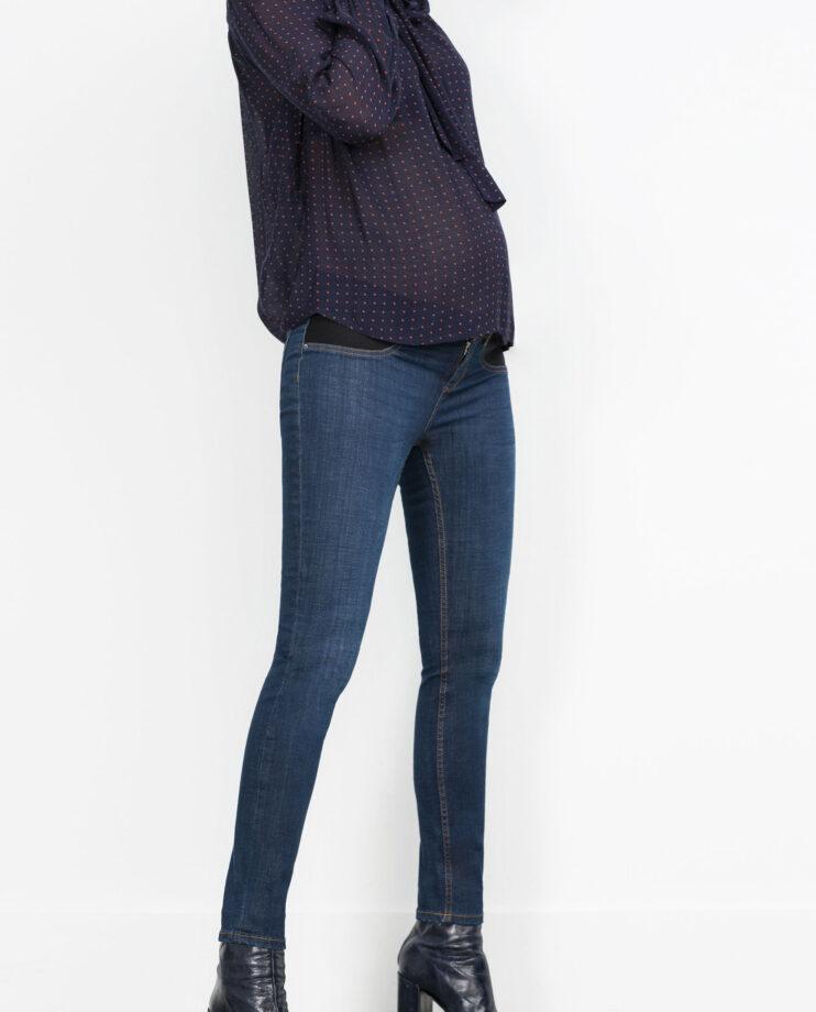 vasta selezione di 6b16b 7e047 Abbigliamento Premaman Zara autunno | Mamme Magazine