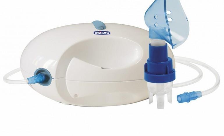Quali sono i migliori prodotti aerosol per bambini - Quali sono i migliori sanitari bagno ...