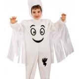 idee-costume-halloween-fantasma-bambino