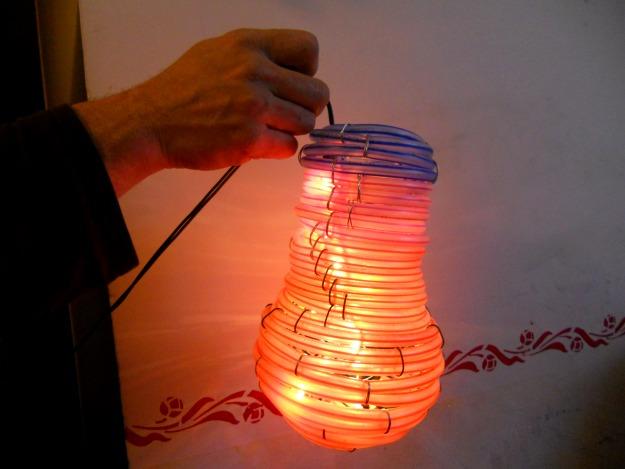 Come costruire lampada giocattolo mamme magazine for Quanto costruire una casa da 3000 piedi quadrati