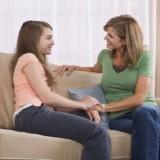 adolescenti e autostima