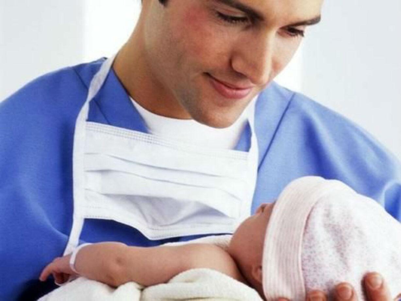 Sala Parto In Inglese : Il papà in sala parto utile per ridurre dolori e tempi del parto