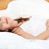 Quanto monuril si può prendere in gravidanza