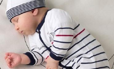 Come pulire tutine dei neonati