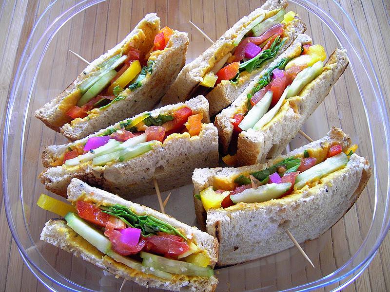 Famoso Cinque ricette panini farciti per bambini - Mamme Magazine LV39