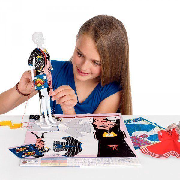 Idee Regalo Natale Bambina 8 Anni.Idee Regalo Giochi Natale Bambino 8 Anni Mamme Magazine