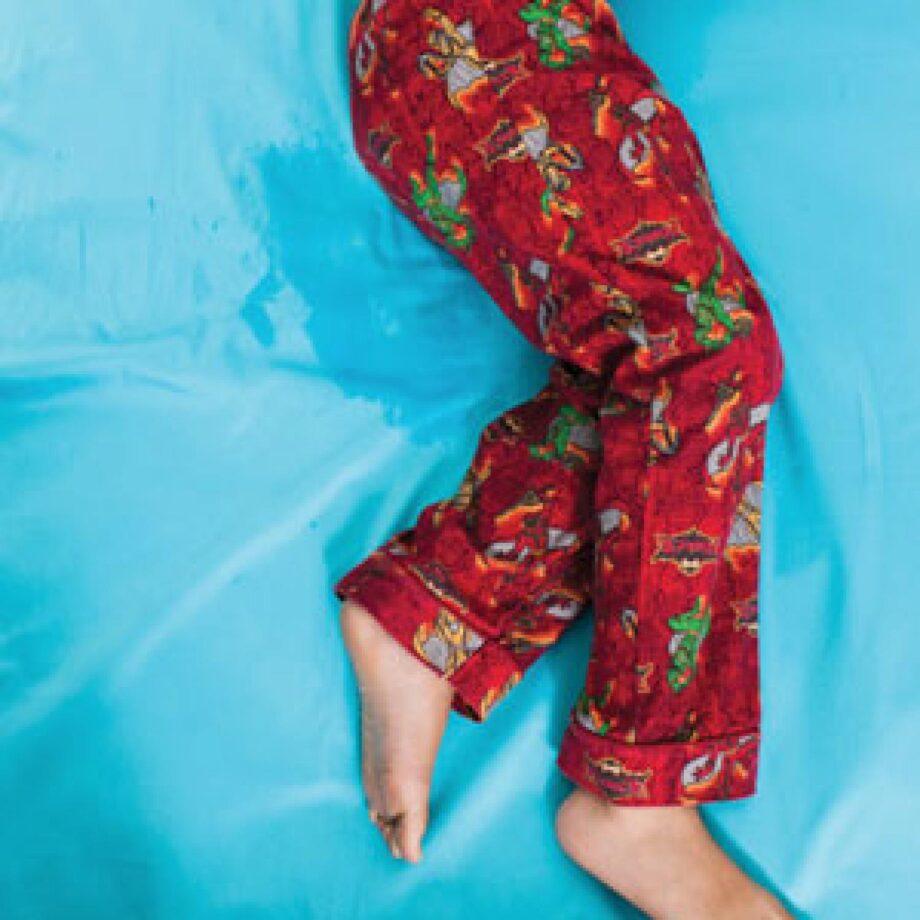 Cosa fare se mio figlio di 10 anni fa la pip a letto - Pipi a letto 6 anni ...