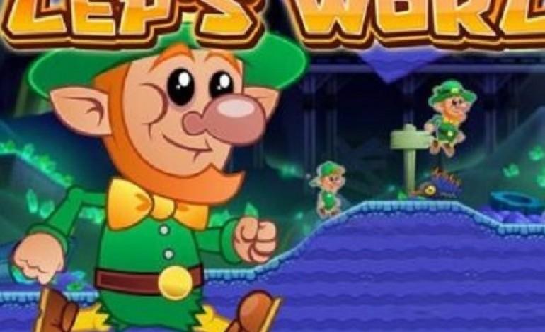 Giochi gratis per bambini da scaricare per tablet mamme for Cortile giochi per bambini