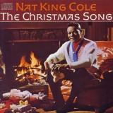 Cinque canzoni in inglese per Natale