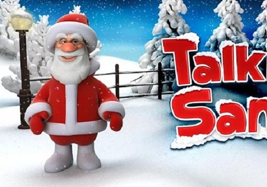 scaricare game natalizi gratuiti