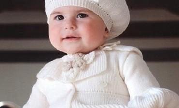 Vestiti neonata battesimo gennaio