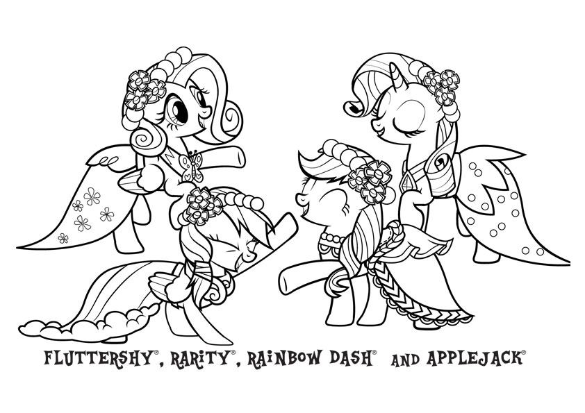 Dibujos Para Colorear Ponis Bebes in addition My little pony minty coloring pages also Disegni Bambini My Little Pony Da Colorare likewise How To Draw Sweetie Belle  Sweetie Belle  My Little Pony also Free My Little Pony Coloring Pages Fluttershy. on princess apple bloom