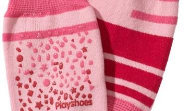 Dove comprare le ginocchiere per bambini che gattonano