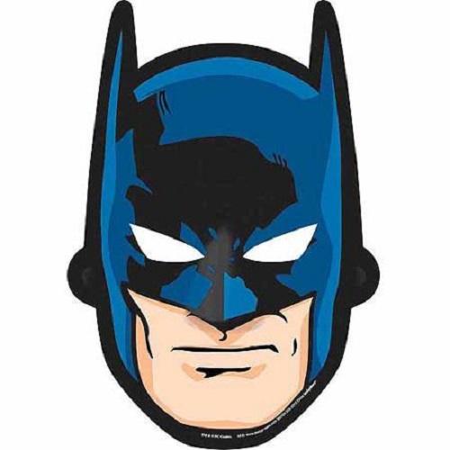 Disegni maschere di carnevale supereroi mamme magazine for Immagini super eroi da colorare
