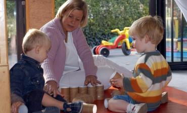 Quanto guadagna puericultrice a domicilio
