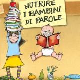 10 libri per bambini di 6 anni