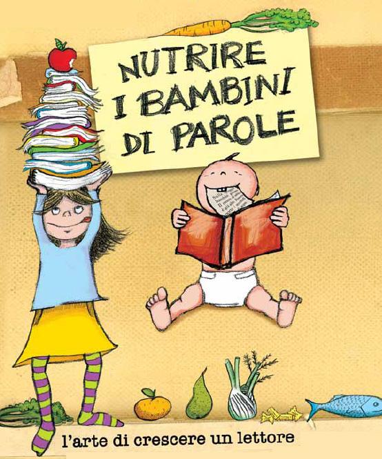 10 libri per bambini di 6 anni mamme magazine