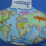 5 miti sulla creazione per i bambini scuola primaria