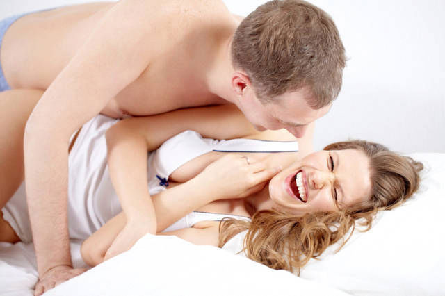 FILM SESSO ROMANTICO DONNE IN CERCA DI RELAZIONE SERIA