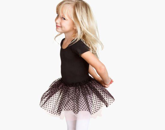 modellazione duratura goditi il miglior prezzo molti alla moda Costumi Carnevale H e M 2016 bambine | Mamme Magazine