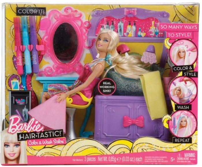 giochi di carnevale di barbie - mamme magazine - Giochi Di Cucina Di Barbie