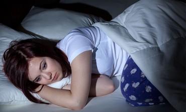 Come riconoscere depressione adolescenziale