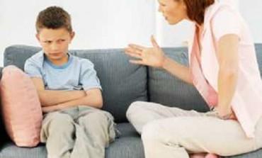 Che cosè sindrome genitori elicottero