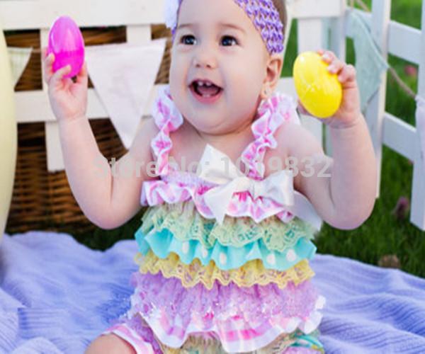 Vestire Di Gratis Bambini Giochi Neonati 0PnwkN8OX
