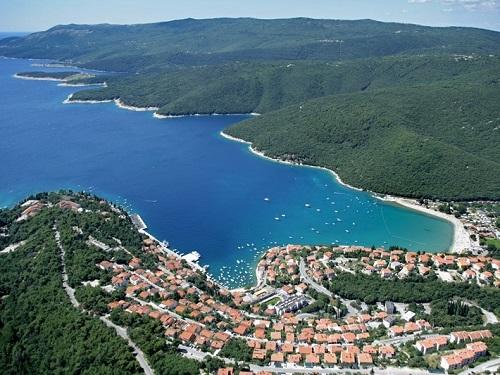 Dove trascorrere la pasqua in croazia con i bambini for Soggiorno in croazia