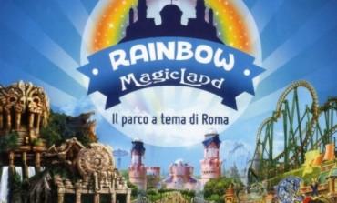 Che cosa vedere Rainbow Magicland