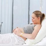 costi parto in ospedale privato mater dei